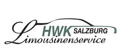 HWK Limousinenservice GmbH & Co. KG