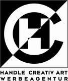 Handle Creativ - Werbeagentur