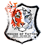 House of Tattoo