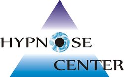Hypnosecenter Linz - www.hypnosecenter.at