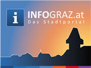 INFO-Portal Marketinggesellschaft m.b.H.