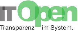 IT-OPEN - Transparenz im System