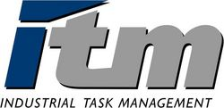 ITM Industrial Task Management Ing. Christian VIDIC