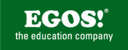 EGOS! the education company