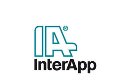 www.interapp.net