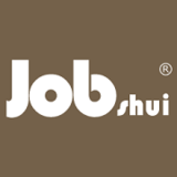 JOBshui Consulting - Digitales Personalmarketing