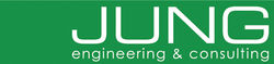 JUNG Engineering & Consulting GmbH Ingenieurbüro aus Linz