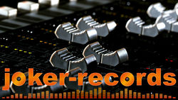 Joker Records