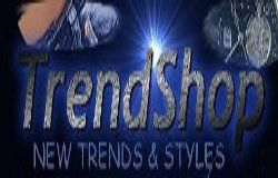 www.trendshop.co.at