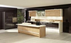 dank chen reithner windsteig gmbh in g nserndorf. Black Bedroom Furniture Sets. Home Design Ideas