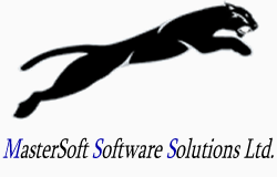 MasterSoft Software Solutions Ltd.