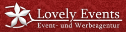 Lovely Events (Event & Werbeagentur)