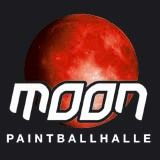 MOON-Paintballhalle