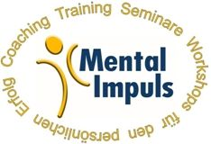 Mentalimpuls Coaching, Training & Team
