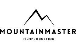 Mountainmaster Film und Videoproduktion