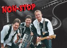 Hochzeitsband Steiermark Iris Coffeeshop Die Band Fur Jeden