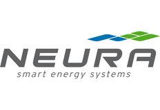 NEURA - smart energy systems