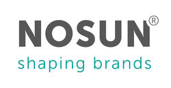 NOSUN shaping brands