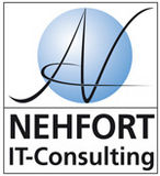 Nehfort IT-Consulting