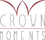 Crown Moments