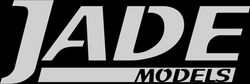 Jademodels International Management