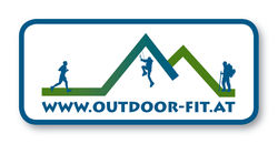 outdoorfit.at