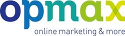Opmax Online Marketing KG