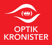 Optiker Manfred Kronister Ges.m.b.H