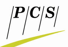 PCS Professional Clinical Software GmbH