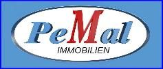 Pemal Immobilien Ges.m.b.H