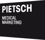 Pietsch Medical Marketing