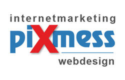 Pixmess WebDesign und Internetmarketing