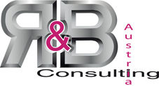 R&B Consulting GmbH