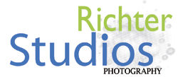 RICHTER STUDIOS Photography