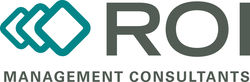 ROI Management Consulting GmbH