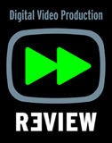 Review Digital Video Productions. Film, Videoproduktion und Multimedia. COPYRIGHT 1999