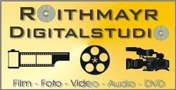Roithmayr Digitalstudio