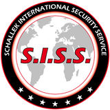 S.I.S.S.-Security