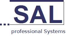 SAL professional Systems