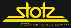 STOTZ, more than a company >>>