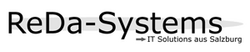 ReDa-Systems IT Solutions