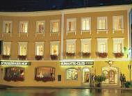 Schärding Restaurant