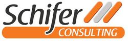 Schifer ITK-Consulting