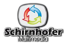 Schirnhofer Multimedia