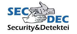 Sec Dec Security & Detektei