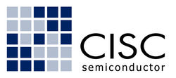 Semiconductor Design+Consulting GmbH