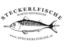 Catering steckerlfische.at