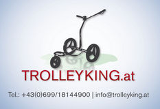 TROLLEYKING.at