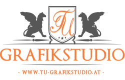 TU-Grafikstudio.at