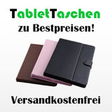 TabletTaschen.at